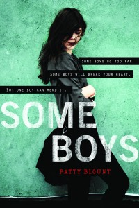http://www.pattyblount.com/wp-content/uploads/2011/04/Some-Boys-Cover-200x300.jpg