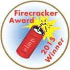firecracker seal