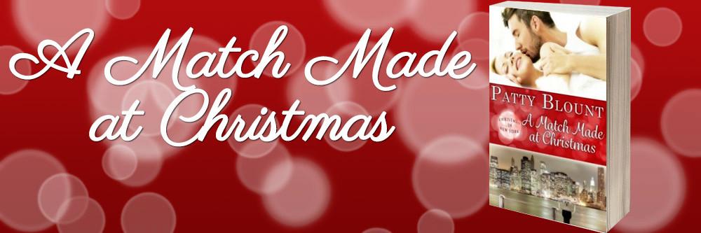amatchmadeatchristmas