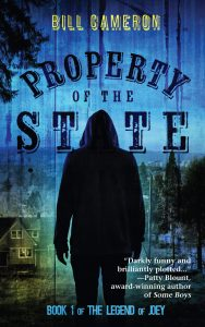 property-of-the-state-cover-final